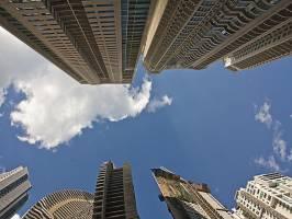 Politesse For Investors Abroad