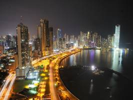 "Panama's new ""Specific Countries"" residency program is the easiest and quickest way to establish permanent residency in this country, even to obtain a work permit."