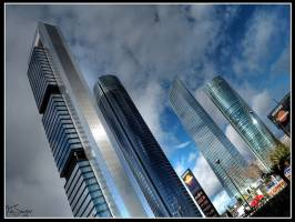 Top Real Estate Investment Opportunities For 2013
