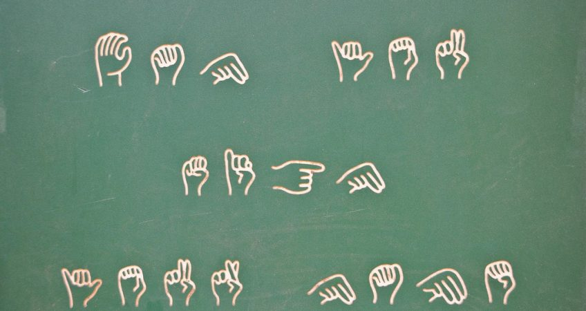 The Benefits Of Learning A Foreign Language