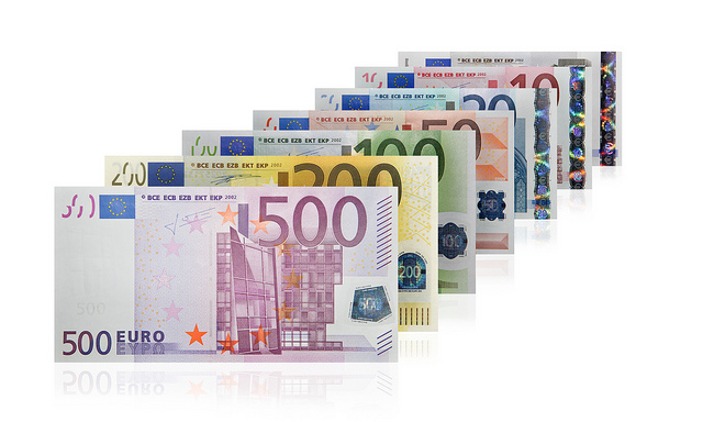 What Happens To EU Property Investment Markets If The Euro Disappears?