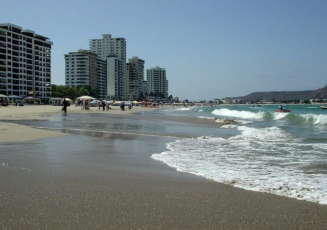 Investing In Beachfront And City Real Estate In Ecuador