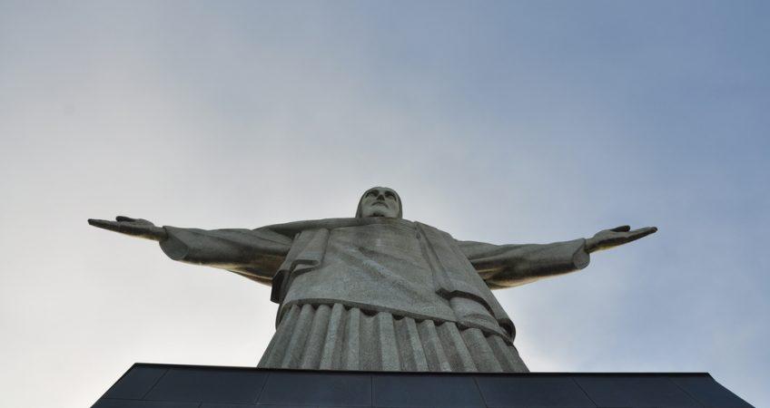 brazil - Minha casa, minha vida investment opportunity in Brazil