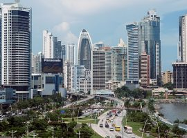 Learn How To Manage A Rental Investment Property In Panama City