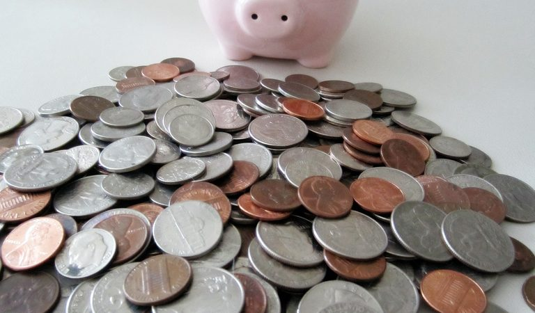 BANKING OVERSEAS