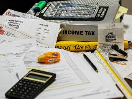 How To Figure The Exit Tax When Renouncing U.S. Citizenship