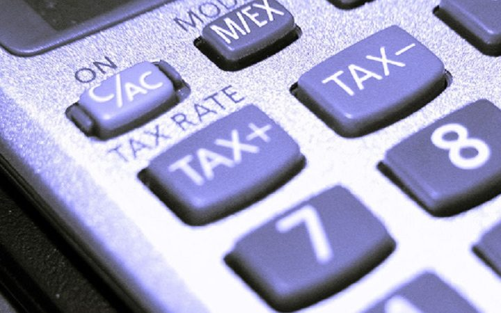 Calculating your taxes abroad shouldn't stop you from your offshore investments.