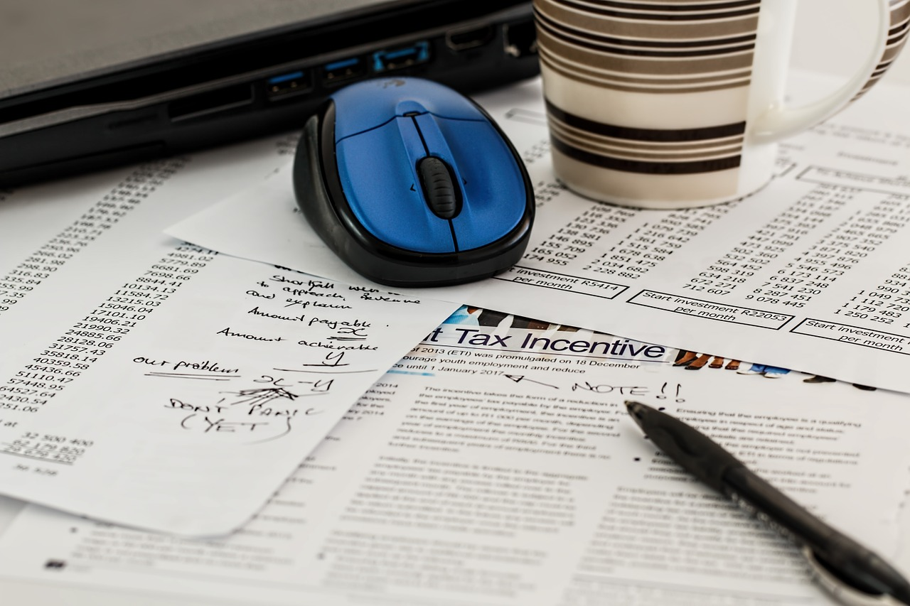 Irs tax filing requirements for americans overseas falaconquin