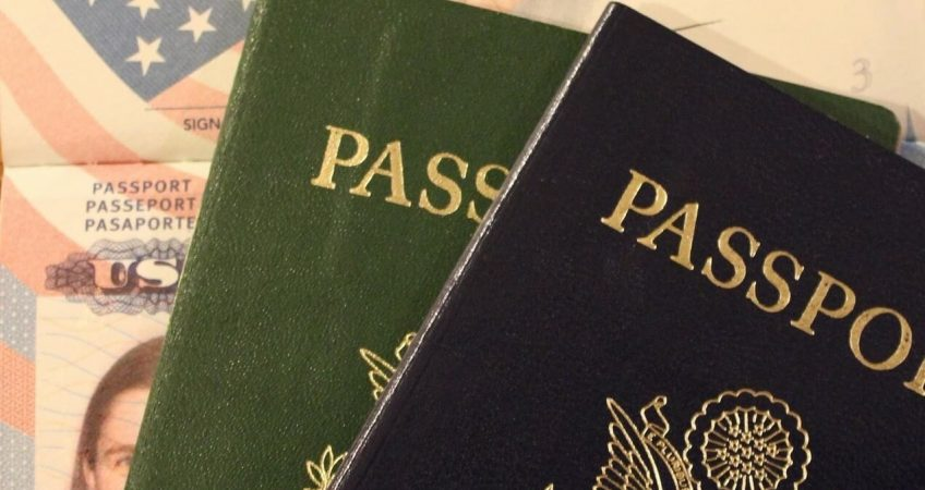 Growing Interest In Foreign Residency, Citizenship, And A Second Passport