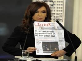 Investing In Argentina