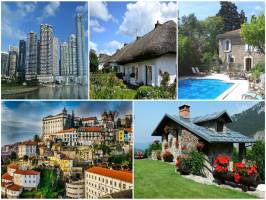 How-To Build A Diversified Property Portfolio