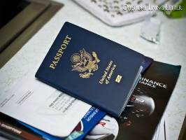 can irs revoke your passport