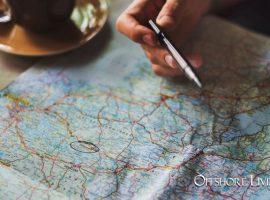 Choosing A Jurisdiction For Backup Residency Overseas