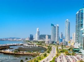 2017 will be a great year for Investors in Panama.