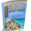 Global Property Advisor | March 2016 Issue