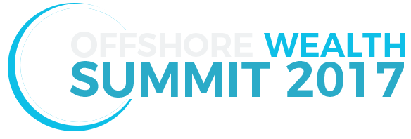 wealth-summit-logo-4