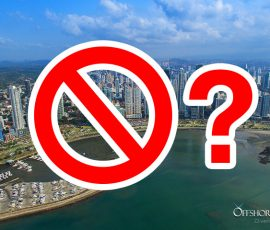 You don't need a Panama corporation. Especially to hold property. You have better options.
