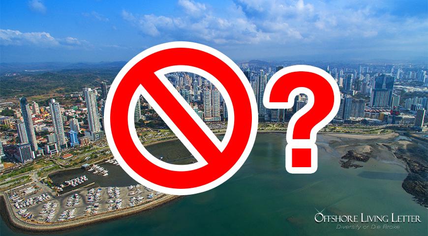 www.offshorelivingletter.com