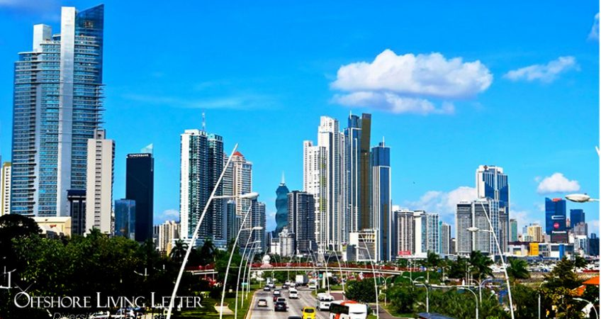 The Best Pre-Construction Properties Panama Has To Offer