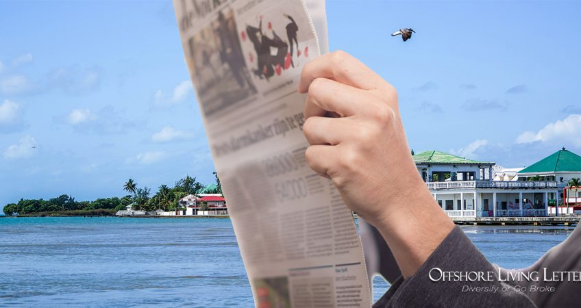 Should-You-Be-Concerned-By-Belize's-Murder-Rate