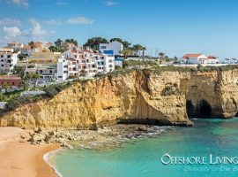 Why Portugal Tops The List For Living Or Investing In Europe