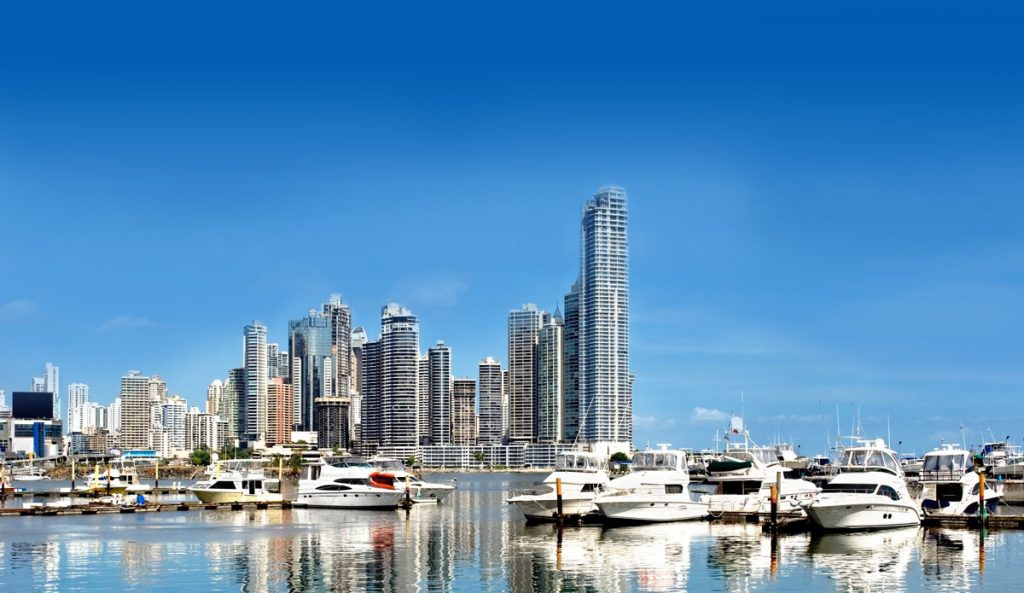 Why Investing In Panama City Today Is A Different Ballgame