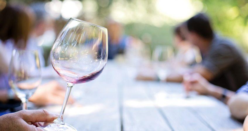 Investing In Wine In France