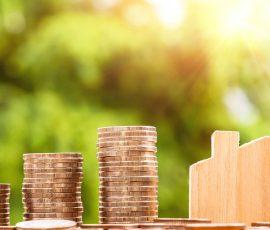 build property portfolio