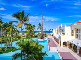 rental market dominican republic