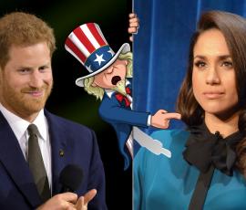 Royal Wedding Taxes