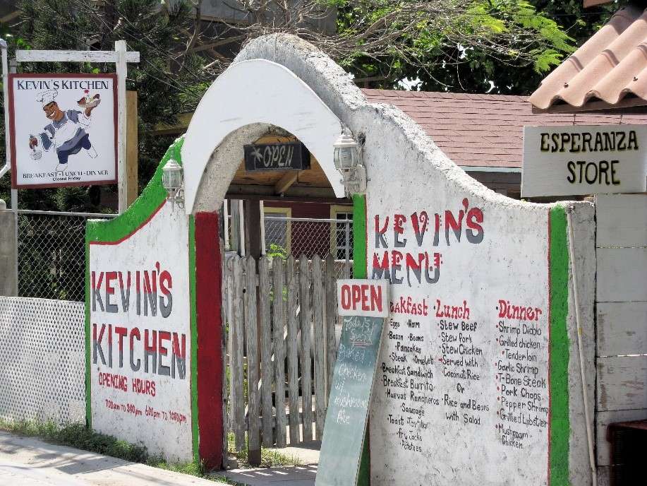 kevins-kitchen offll