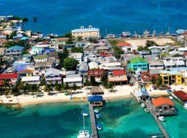 new beach hotel ambergris caye (002)