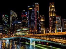 the next singapore