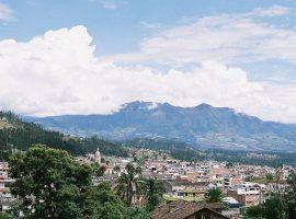 How And Why To Obtain Ecuadorean Citizenship