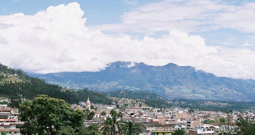 How And Why To Obtain Ecuadorean Citizenship