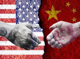 usa vs china trade deal